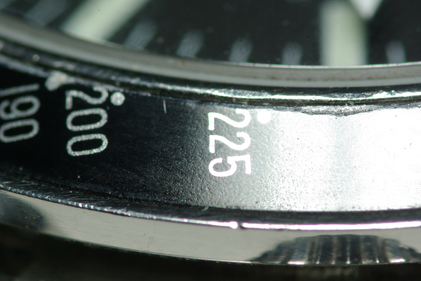 Imgp4918