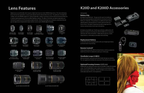 K20k200brochure18