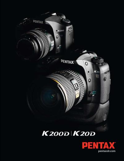 K20k200brochure_3