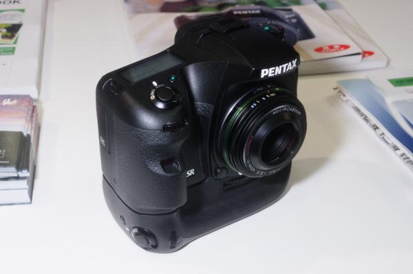 Imgp25201