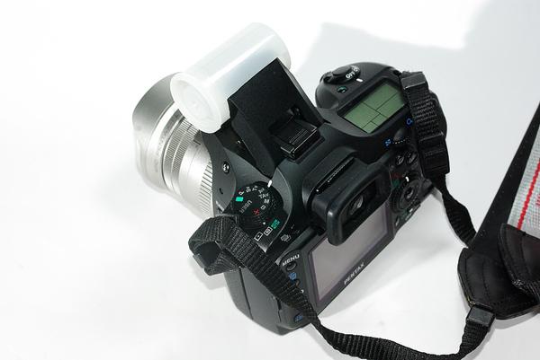 Imgp1204