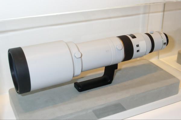 Imgp6354
