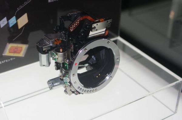Imgp7765