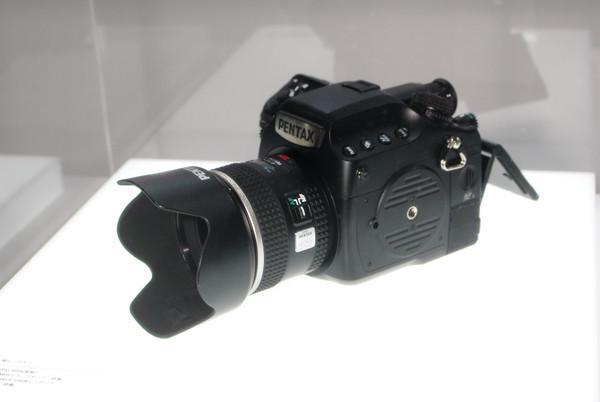 Imgp8084