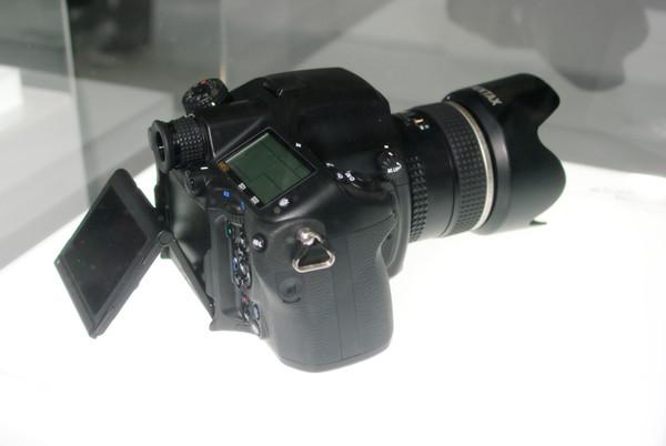 Imgp8085