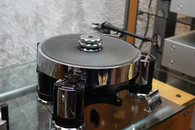 IMGP1506-slk-900