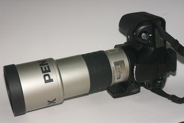 Imgp2388