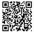 「次の夢に挑む」新製品予告携帯サイト
